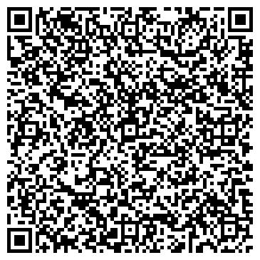 QR-код с контактной информацией организации РСЭ-трейдинг-МИКРОЗИМ