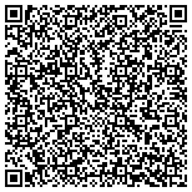 QR-код с контактной информацией организации Mansurad (Мансурад), ТОО