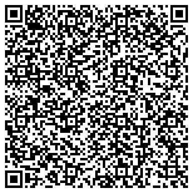 QR-код с контактной информацией организации Global Oil LTD (Глобал Оил ЛТД), ТОО