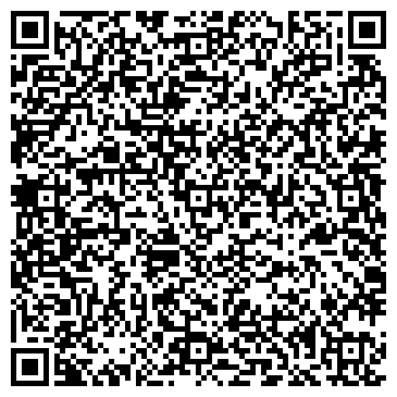 QR-код с контактной информацией организации Nar money (Нар мани), ТОО