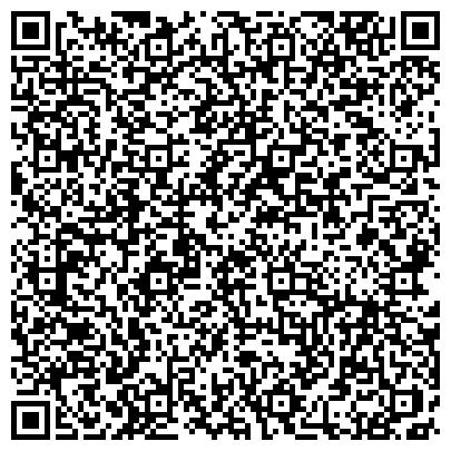 QR-код с контактной информацией организации Nano Tech Kazahstan (Нано Тех Казахстан), ТОО