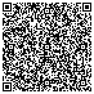 QR-код с контактной информацией организации ТюменьНефтеПродукт СП, ТОО