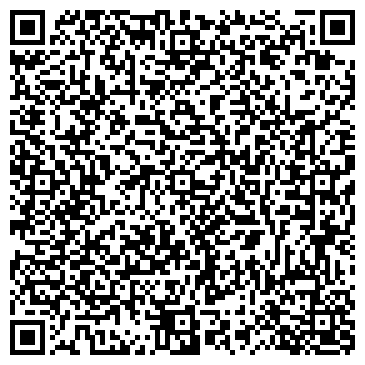 QR-код с контактной информацией организации Сонар Мунай Онимдери, Компания