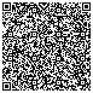 QR-код с контактной информацией организации Бахыт-Мунай СК, ТОО