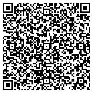 QR-код с контактной информацией организации Сумбе, АО
