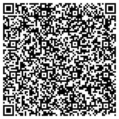 QR-код с контактной информацией организации Ken Aimak Trade (Кен Аймак Трэйд), ТОО