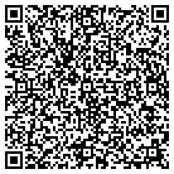 QR-код с контактной информацией организации ПАНАГИЯ ТОРГОВЫЙ ДОМ, ООО