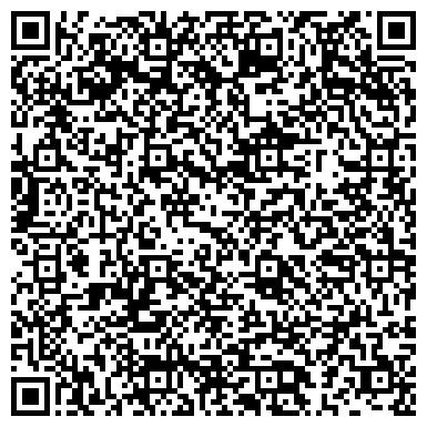 QR-код с контактной информацией организации Джобистрой, ЧП