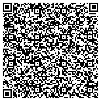 QR-код с контактной информацией организации Сафар Ойлфилд Сервисиз, Филиал
