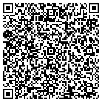 QR-код с контактной информацией организации Stark snab (Старк снаб), ИП