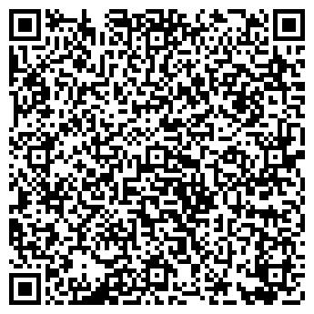 QR-код с контактной информацией организации Айтан-Брокер, ТОО