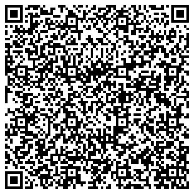 QR-код с контактной информацией организации СУДОРЕМОНТНЫЙ ЗАВОД ПОГРАНИЧНЫХ ВОЙСК РОССИЙСКОЙ ФЕДЕРАЦИИ