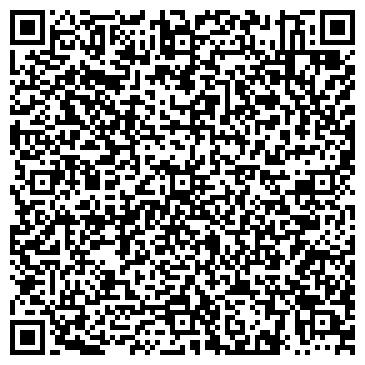 QR-код с контактной информацией организации Astral (Астрал), ТОО