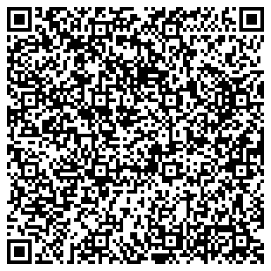 QR-код с контактной информацией организации ЮгТехМас (UgTehMas), ТОО
