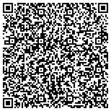 QR-код с контактной информацией организации Компания СнабСервис, ТОО