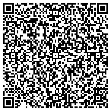 QR-код с контактной информацией организации Жастар, оптово-розничная фирма, ИП