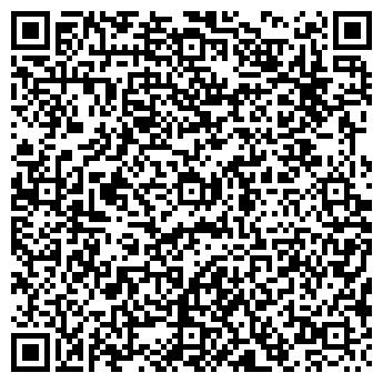 QR-код с контактной информацией организации Казжолсервис, ТОО