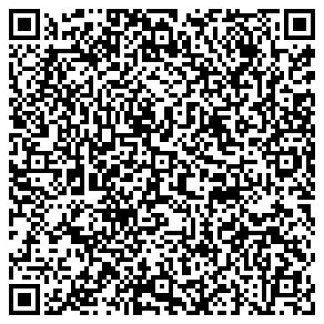QR-код с контактной информацией организации Каз-Шер и Компания, ТОО
