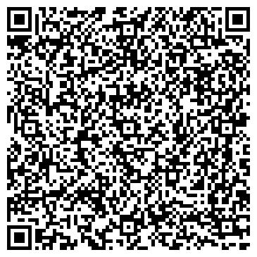 QR-код с контактной информацией организации АЗОВ СИ СЕРВИС ООО АГЕНТСТВО