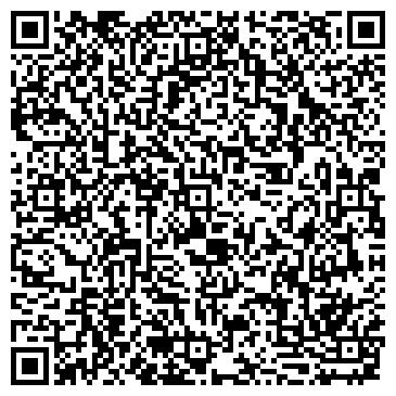 QR-код с контактной информацией организации Амерада Хесс, Компания