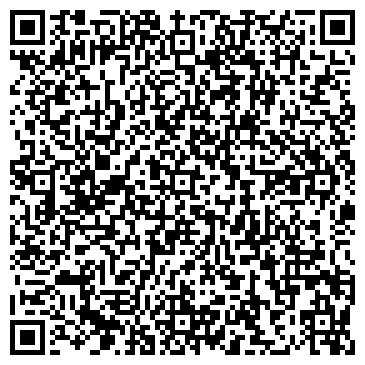 QR-код с контактной информацией организации НЕК компани 2006, ТОО