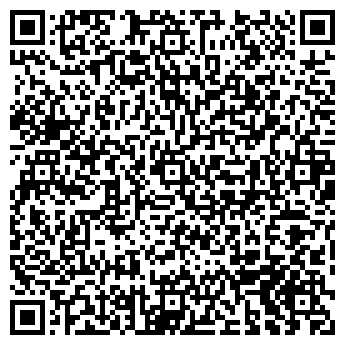 QR-код с контактной информацией организации Петролеум, ТОО