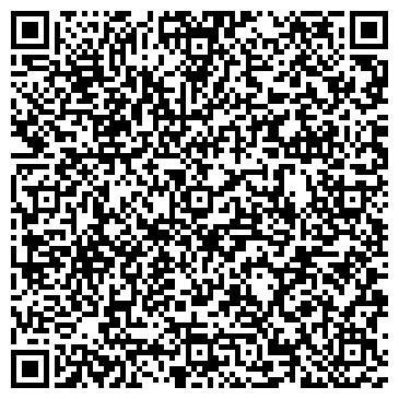 QR-код с контактной информацией организации Компания Biasan Oil, ТОО