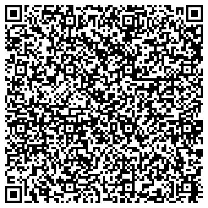 QR-код с контактной информацией организации A&M International Oil Trading Company (A&M Интернейшонал Ойл Трейдинг Компани), ТОО
