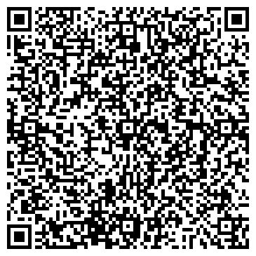 QR-код с контактной информацией организации Туран сервис KZ