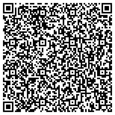 QR-код с контактной информацией организации Mirador Trade (Мирадор Трейд), ТОО