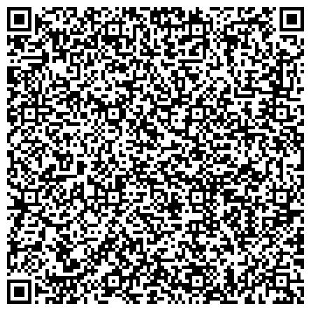 QR-код с контактной информацией организации Henkel Technologies Engineering Adhesives (Хенкель Текнолоджис инжиниринг эджисивс), представительство