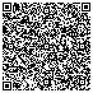 QR-код с контактной информацией организации SP Group (СП Гроуп), ТОО
