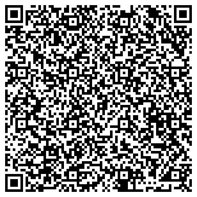 QR-код с контактной информацией организации Олимп Ойл,ТОО