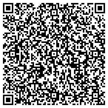 QR-код с контактной информацией организации Бахыт Мунай,ТОО
