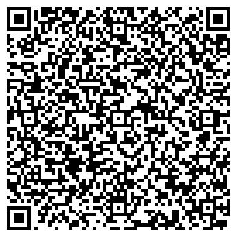 QR-код с контактной информацией организации SHAM (ШАМ)-жолы, ТОО