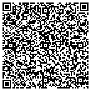 QR-код с контактной информацией организации Сервис Центр Казахстан, ТОО