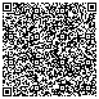 QR-код с контактной информацией организации НЕФТЯНАЯ СТРАХОВАЯ КОМПАНИЯ, СЕМИПАЛАТИНСКИЙ ФИЛИАЛ