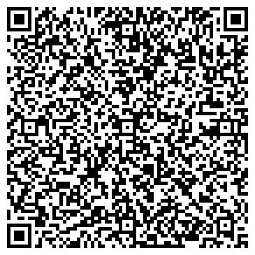 QR-код с контактной информацией организации Жалгасбеков, ИП