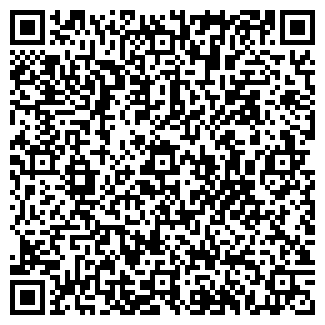 QR-код с контактной информацией организации Экобер, ТОО
