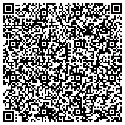 QR-код с контактной информацией организации T5 Group (Т5 Груп), ТОО