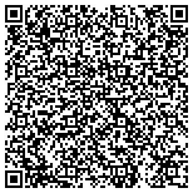 QR-код с контактной информацией организации Gas&Oil Kazakhstan (Газ Оил Казахстан),ТОО