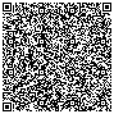 QR-код с контактной информацией организации High Industrial Lubricants&Liguids Corporation (Хай Индастриал энд Лигидс Корпорейшн), ТОО
