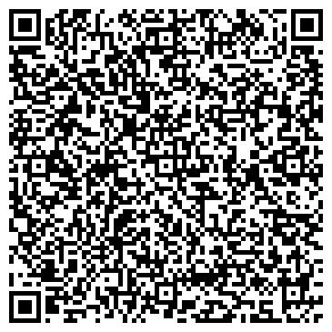 QR-код с контактной информацией организации НафтаТрансСервис, ТОО