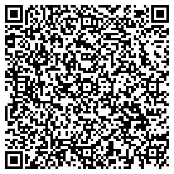 QR-код с контактной информацией организации Астана- Энергия, АО