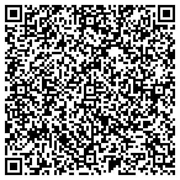 QR-код с контактной информацией организации Батыс-Камел, ТОО