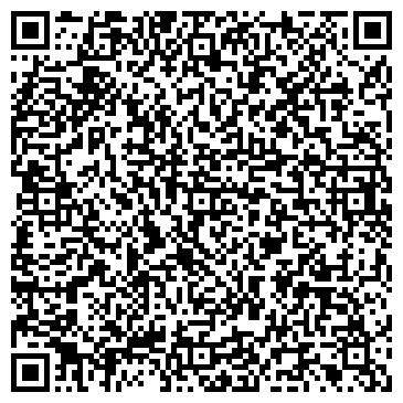 QR-код с контактной информацией организации Жезказганредмет, ТОО