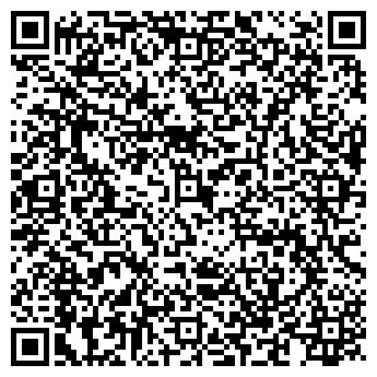 QR-код с контактной информацией организации Satoil Компания, ТОО