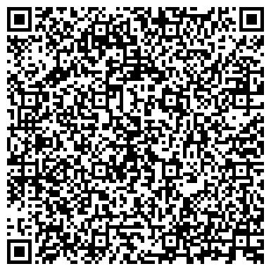 QR-код с контактной информацией организации ADA Group (АДА Групп), ИП