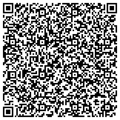 QR-код с контактной информацией организации Аз Трейд ПиВи (AS TRADE PV), ТОО