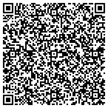 QR-код с контактной информацией организации Азия Полимер Синтез, ТОО